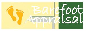 Barefoot Appraisal Group